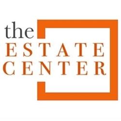 The Estate Center LLC Consignments Logo