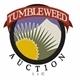 Tumbleweed Auction, LLC Logo