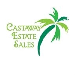 Castaway Estate Sales