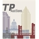 Tpauctions Logo