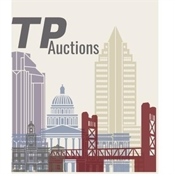 Tpauctions