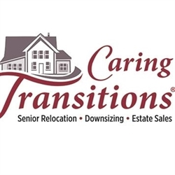 Caring Transitions Of Annapolis Logo
