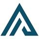 Ashby Estate Sales Logo