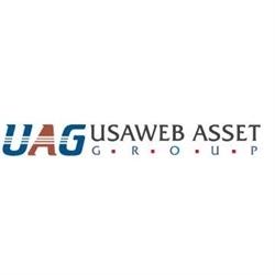 Usaweb Asset Group