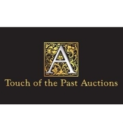 A Touch Of The Past Auctions