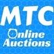 Michigan Trading Co. LLC Logo