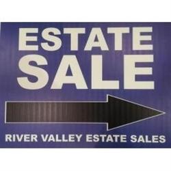 River Valley Estate Sales