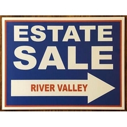 River Valley Estate Sales