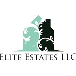 Elite Estates LLC Logo