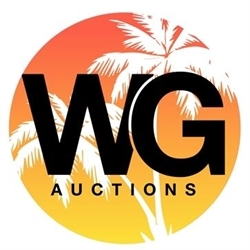 WG Auctions