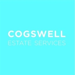 Cogswell Estate Services
