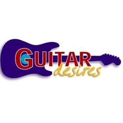 Guitardesires. LLC