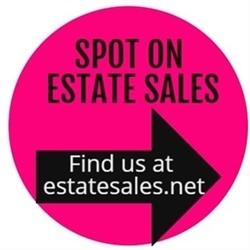Spot On Estate Sales