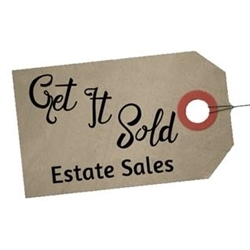 Get It Sold Estate Sales