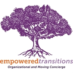 Empowered Transitions Inc Logo