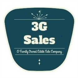 Three Generations Sales Logo