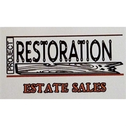 Project Restorations
