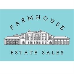 Farmhouse Estate Sales
