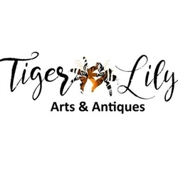 Tigerlily Arts And Antiques