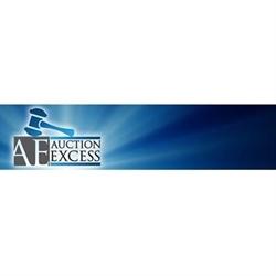 Auctionexcess.com