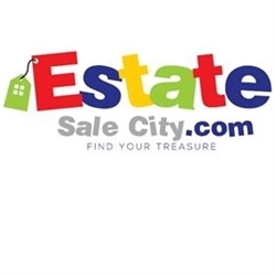 Estate Sale City