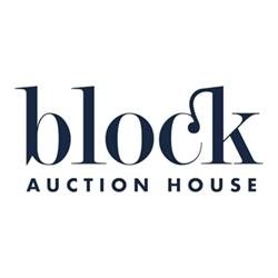 Block Auction House