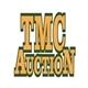 Tmc Auction & Realty Logo