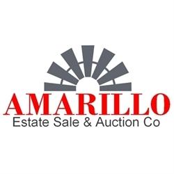 Amarillo Estate Sale & Auction Company