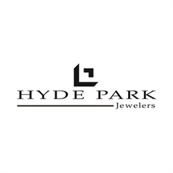 Hyde Park Jewelers Logo