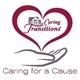 Caring Transitions Of Carrollton Logo
