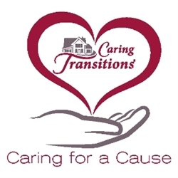 Caring Transitions Of Carrollton Logo