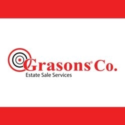 Grasons Co Of Southern Arizona Logo