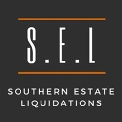 Southern Estate Liquidations Logo
