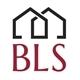 Betterlifespace Logo