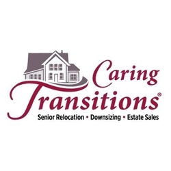 Caring Transitions Of South Metro Denver Logo