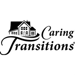 Caring Transitions Of West Austin Logo