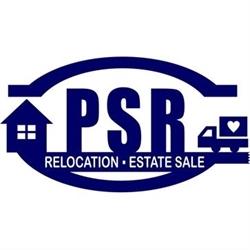 Premier Senior Relocations & Estate Liquidations