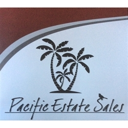 Pacific Estate Sales