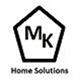 Martine Klein Estate Solutions Logo