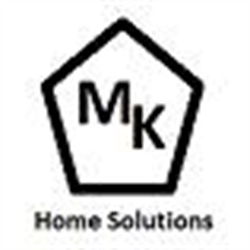 Martine Klein Estate Solutions