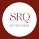 SRQ Estate Sales Logo