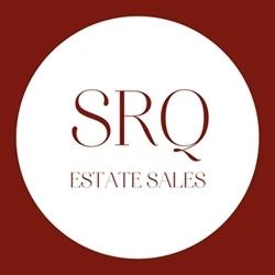 SRQ Estate Sales