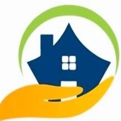Allegro Estate Sales & Services