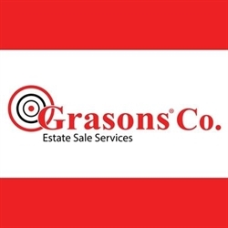 Grasons Co Of Metrowest Logo