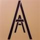 Absolute Advantage Estate Sales LLC Logo