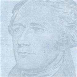 Hamilton's Antique