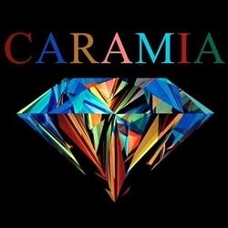 Caramia Estate Sale Services Logo
