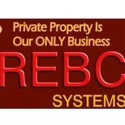 REBC Systems