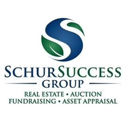 Schur Success Group Logo