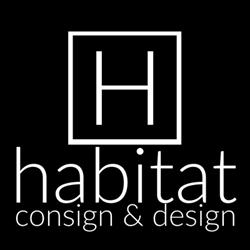 Habitat Consign & Design